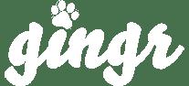 gingr_logo