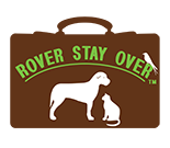 Rover Stay Over :: Life Unleashed